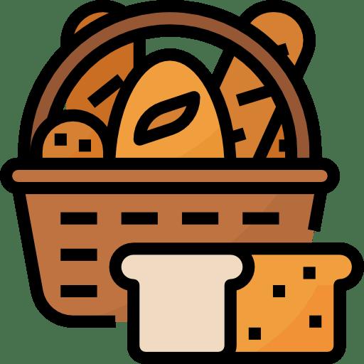 pain-bio-aywaille-épicerie-responsable