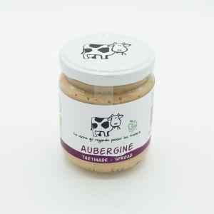 tartinade-aubergine-bio-brut-et-bon aywaille