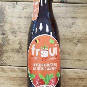 boisson-infusee-fruit-froui-brut-et-bon-epicerie-vrac