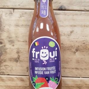 boisson-fruits-rouges-belge-local-brut-et-bon-magasin-aywaille