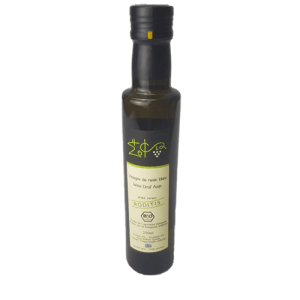 vinaigre vin blanc bio epicerie vrac brut et bon aywaille