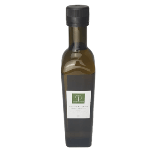 huile arachide equitable tamneere brut et bon epicerie bio vrac aywaille