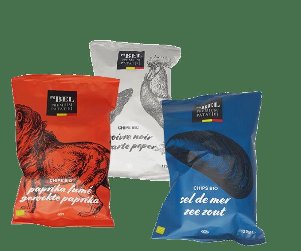 chips bio belge wallon durable rebel magasin vrac aywaille brut et bon epicerie