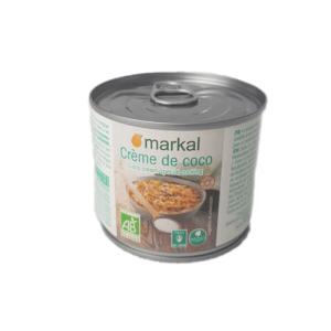 creme coco bio brut et bon epicerie vrac ecoresponsable aywaille