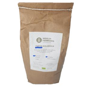 farine epeautre complete biologique moulin ferrieres brut et bon aywaille epicerie
