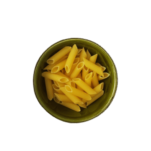 penne blanche pate bio vrac aywaille epicerie