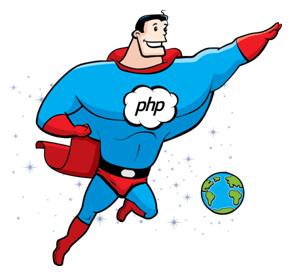 PhpCloud Logo Official Logo