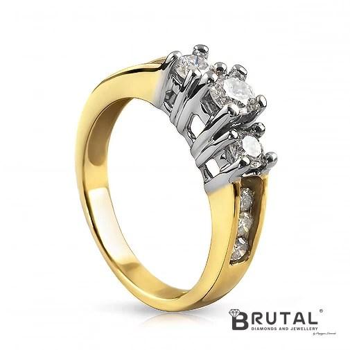 jew_brutal