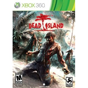 Dead Island Xbox 360 Review Brutal Gamer