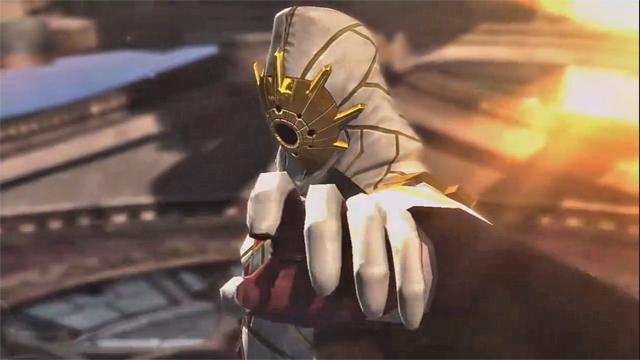 Bayonetta 2 In 60 Fps Brutal Gamer