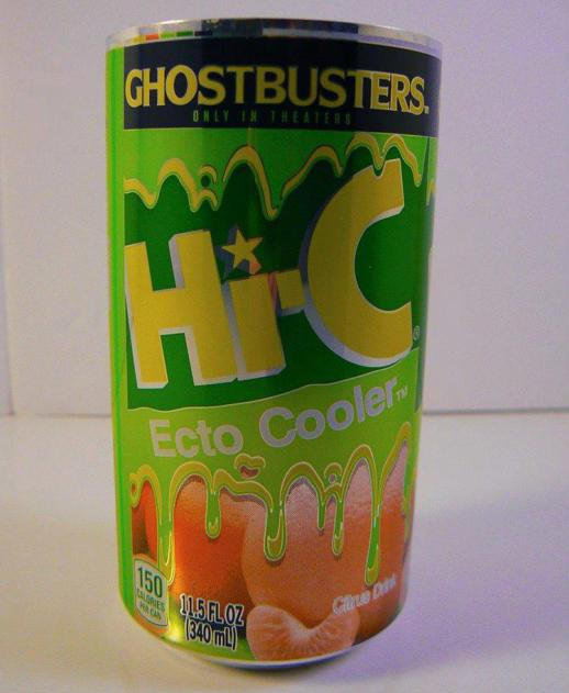 Ghostbusters-Ecto-Cooler