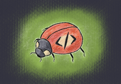 BugTales Ep. 1: My code is broken, I don't know why
