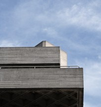 National Theatre 4