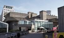 Hayward Gallery 3