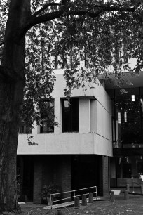 Royal College of Physicians 4