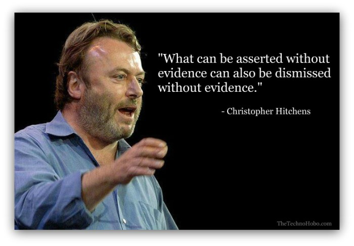 Christopher-Hitchens-Evidence