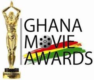 Ghana Movie Awards
