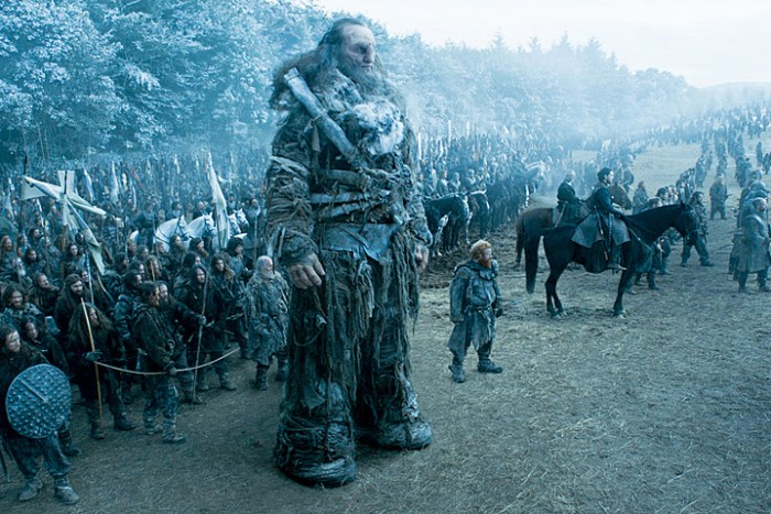 game-of-thrones-battle-of-the-bastards-deaths-pic