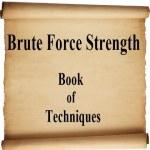 Book of Techniques v2_jpg