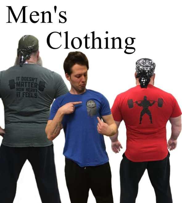 Men's Clothing Button_jpg v2