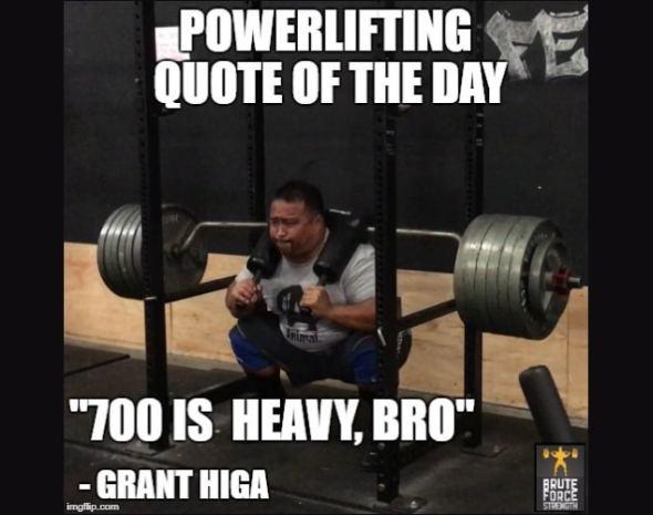 700 is Heavy v2