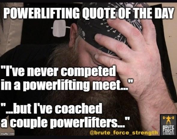 90 Day Coaching Cert