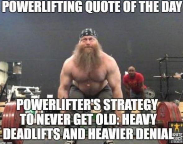 Age Strategy v3