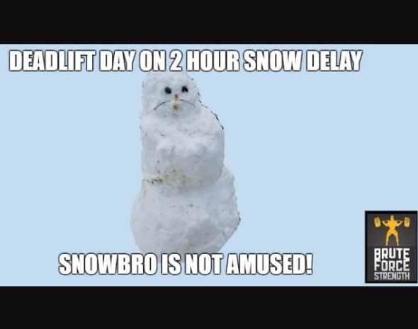 Deadlift Day 2 hour delay v3