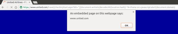 override-united-2