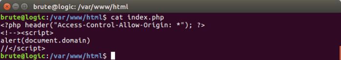index-html-js