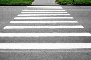 Cole Road traffic calming details announced