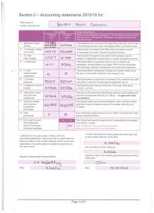 Annual Audit2