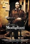 DVD-Modigliani