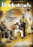 Rocksteady - Filmplakat