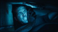 "Ryan Reynolds in ""Buried"""
