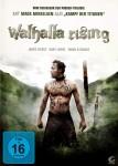 walhalarising-dvd
