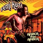 femi-kuti-africa-for-africa
