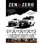 zen+zero