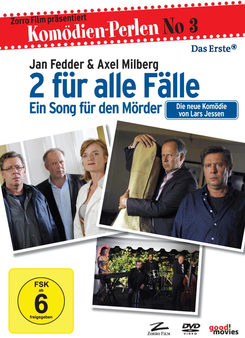 Top 5: Deutsche Filme 2010 » brutstatt