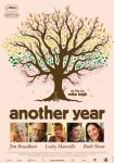 Another_Year_Poster