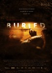 Buried-Poster03