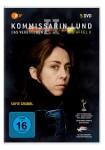 DVD-Cover_Kommissarin_Lund_2