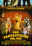 FantasticMrFox-Poster09