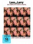 Lass-es-larry-staffel-1
