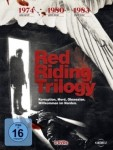 Red-Riding-Trilogy-Box