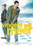 Vincent_will_Meer_poster_big