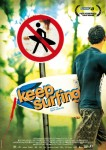 keep_surfing