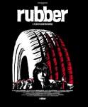 rubber-plakat