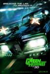 thegreenhornet-Poster02
