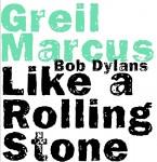 Marcus_Rolling Stone-intro